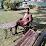 amjad ali soomro's profile photo