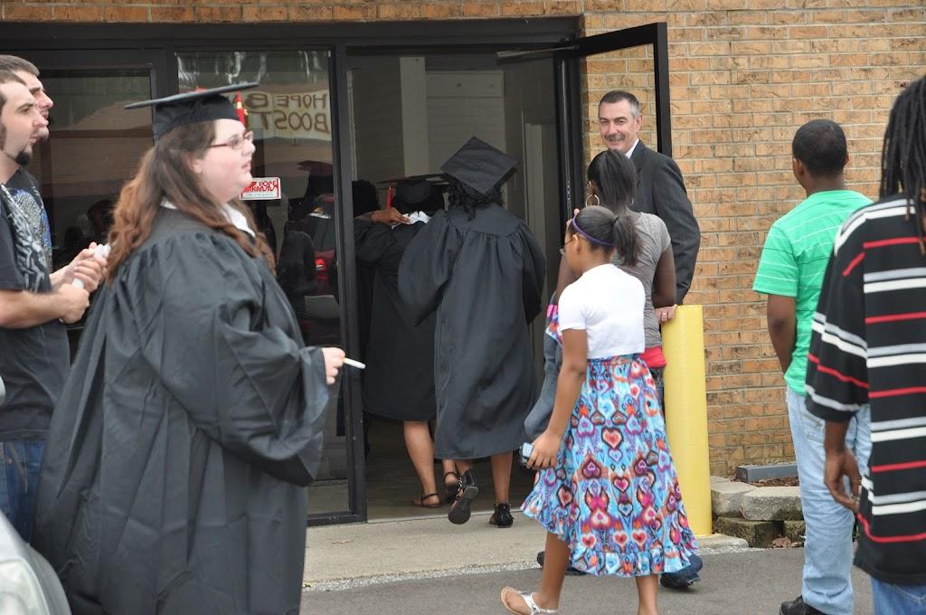 UACCH Graduation 2012 - DSC_0114.JPG