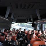 Ausflug St. Andrä Brixen 20. - 21. Juni