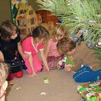vánoce,výročí školky 063.jpg