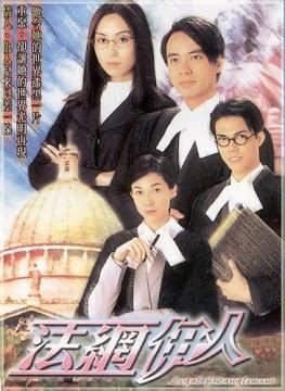 Thực Thi Pháp Luật (SCTV9)