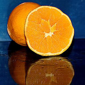 Naranča.jpg