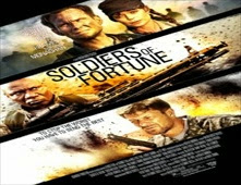فيلم Soldiers of Fortune