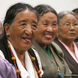 Tibetan Audience with HH Dalai Lama/HH Sakya Trizins Teaching in Portland, OR. - 06-cc%2BP5120259%2BA72.JPG