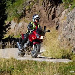 Motorradtour Crucolo & Manghenpass 27.08.12-9024.jpg