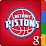 Detroit Pistons Brasil's profile photo