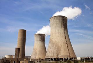 Sous le prisme du «dilemme de sécurité», Les enjeux de la nucléarisation civile du monde arabe