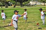 Junior Giants-005.jpg