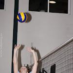 03.03.12 Talimängud 2012 - Võrkpalli finaal - AS2012MAR03FSTM_366S.jpg