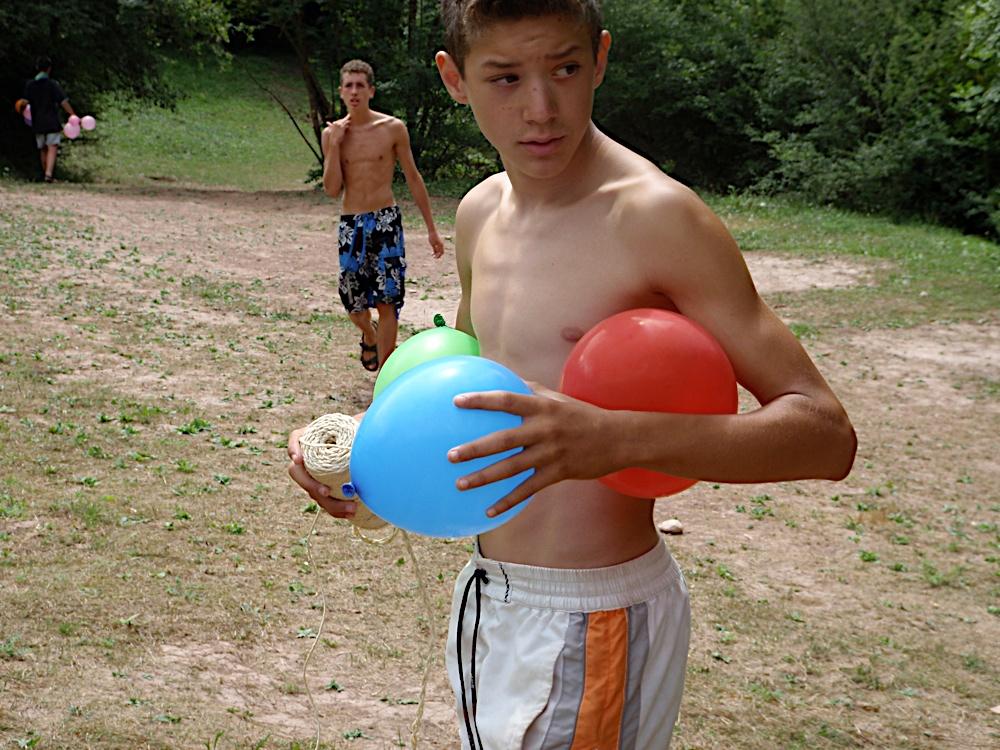 Campaments dEstiu 2010 a la Mola dAmunt - campamentsestiu458.jpg