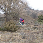 Vinschgau Trails jagdhof.com (12).JPG