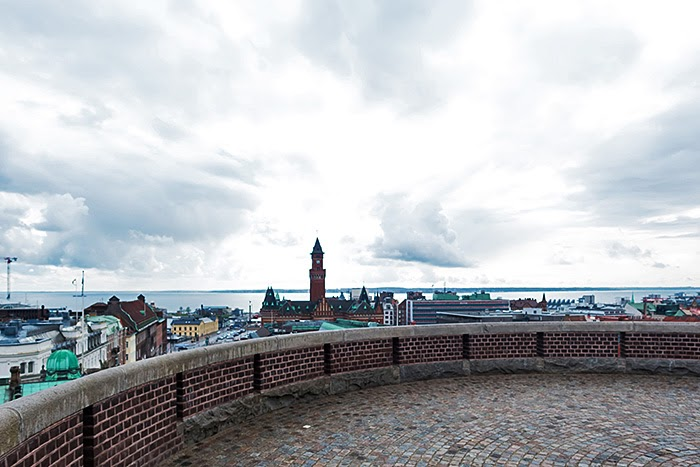 Helsingborg14.jpg