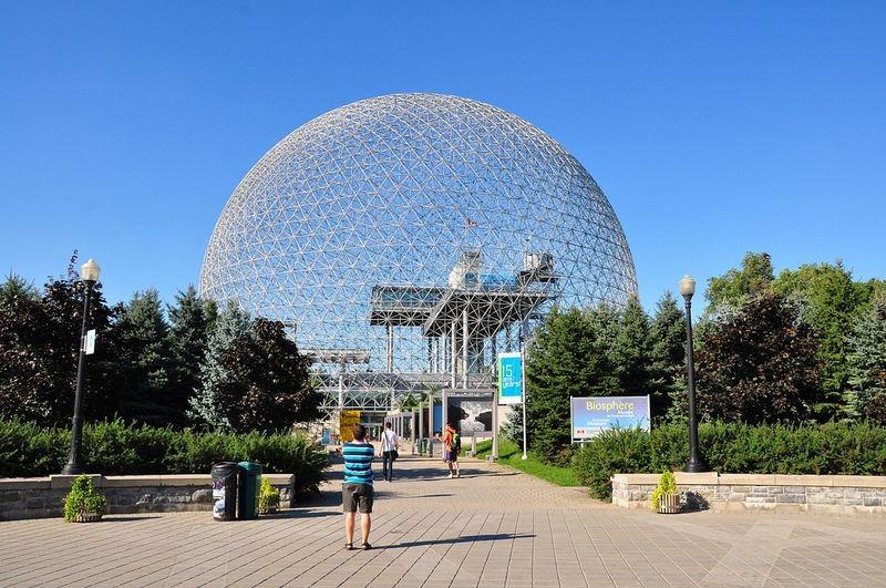 montreal-biosphere-4