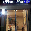 CAFFETTERIA BELLAVITA TOPCARDITALIA.jpg