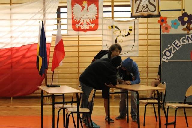 Zakończenie gimnazjum 2012 - IMG_0161_1.JPG