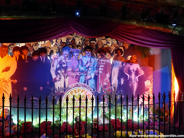 sgt.peppers-the-beatles-story-liverpool.JPG