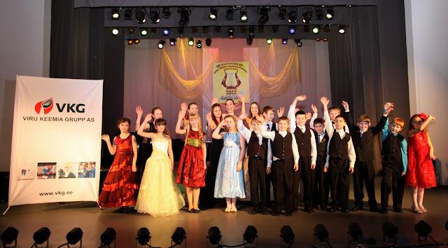 VII  Rahvusvaheline laste- ja noorte akadeemilise vokaali konkurss - 2.jpg