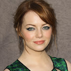 emma-stone-wavy-updo-romantic-red.jpg