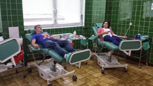 Krwiodawcy - 2013-10-02%2B09.21.59.jpg