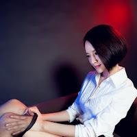 LiGui 2015.07.23 网络丽人 Model AMY [43P] 000_1224.jpg