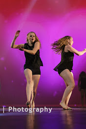 HanBalk Dance2Show 2015-6403.jpg