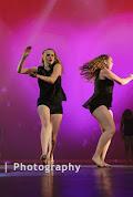 HanBalk Dance2Show 2015-6403.jpg