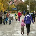 2013.09.29 1. Iisaku rahvajooks - AS20130929IISAKU_025S.jpg
