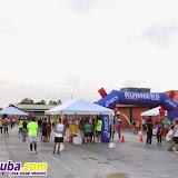 Cuts & Curves 5km walk 30 nov 2014 - Image_55.JPG