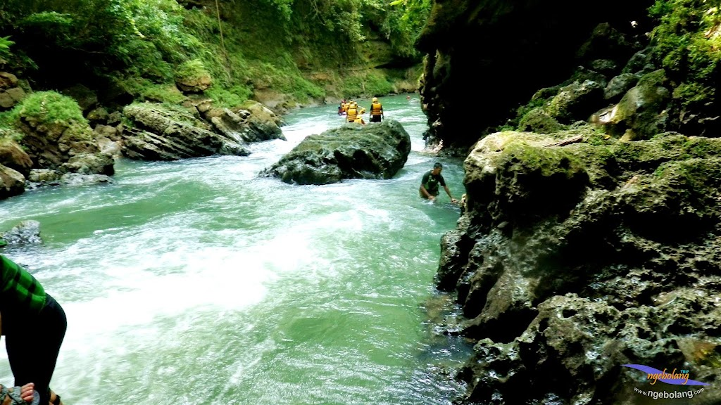 green canyon madasari 10-12 april 2015 pentax  37