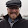Josh Maag's profile photo