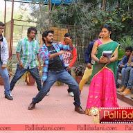 Seetha Sree ram Movie Stills