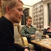 Lätty- ja peli-ilta - DSCF5573.JPG