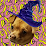 tyler nguyen's profile photo