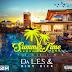 Da L.E.S ft. Ricky Rick - Summertime.mp3 Download
