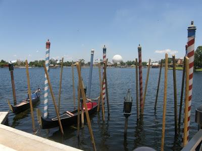[Floride 2011 - Trip Report] WDW,DCL,USO,IOA,KSC,DC,BG,SW,ETC ... - Page 8 P5180071