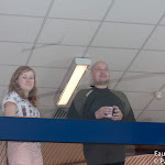 20120217-EauLibreContest-8233.jpg