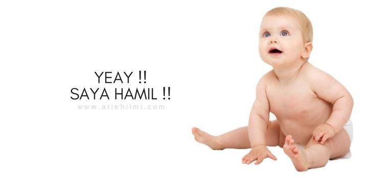 tips_hamil_pertama_kali