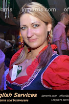 WienerWiesn03Oct_366 (1024x683).jpg