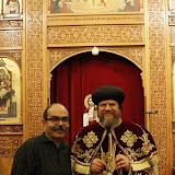 His Eminence Metropolitan Serapion - St. Mark - _MG_0714.JPG