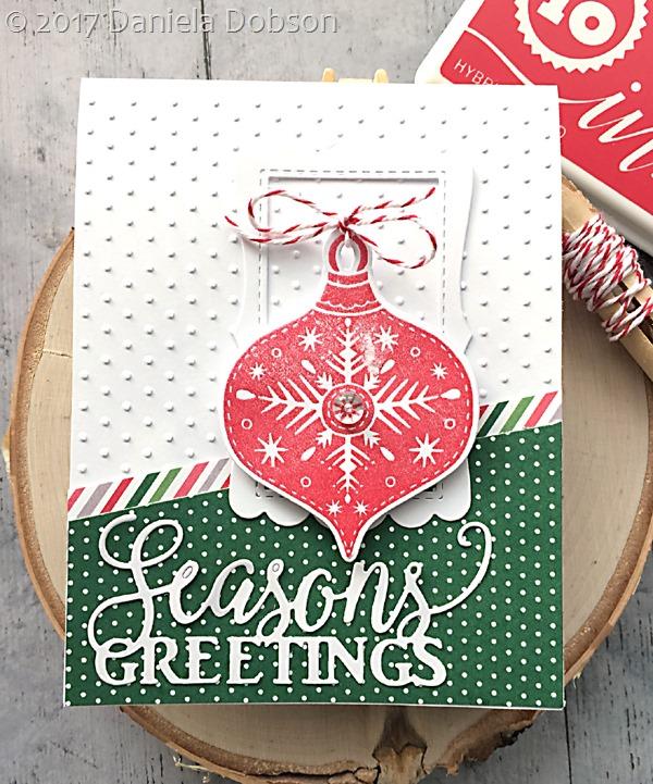 [Seasons+greetings+by+Daniela+Dobson%5B3%5D]