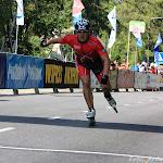 13.08.11 SEB 5. Tartu Rulluisumaraton - sprint - AS13AUG11RUM011S.jpg