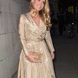 OIC - ENTSIMAGES.COM - Lady Kitty Spencer at the  Links of London - 25th anniversary party  at No 5 Hertford Street (Loulou's) London  7th September 2015 Photo Mobis Photos/OIC 0203 174 1069