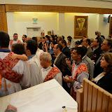 Ordination of Deacon Cyril Gorgy - _DSC0773.JPG