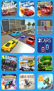 العاب فلاش مغامرات  App Latest Version  Download For Android 8