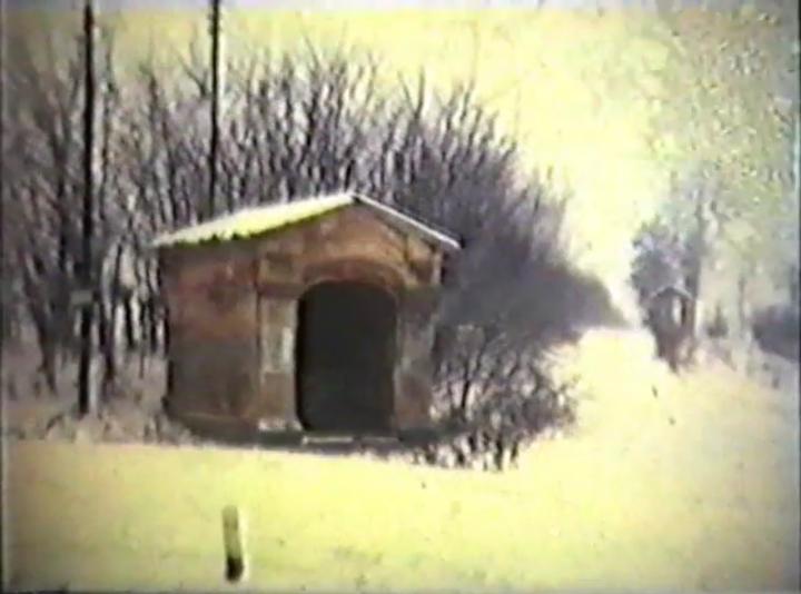 Inverno 1970 - san%2Bsebastiano.png