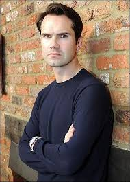 Jimmy Carr Bio, Age, Height, Weight, Net Worth, Life, Trivia, Married, Wife, Ethnicity, Religion, Wiki