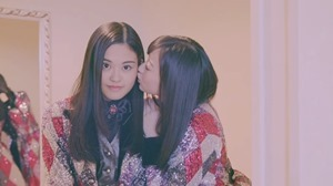 X21 - Magical Kiss.mkv - 00002