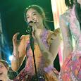 JKT48 Konser 6th Birthday Party Big Bang Jakarta 23-12-2017 2004