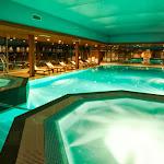 Dubrovnik Palace Hotel - 58359_155118201178737_7885813_n.jpg