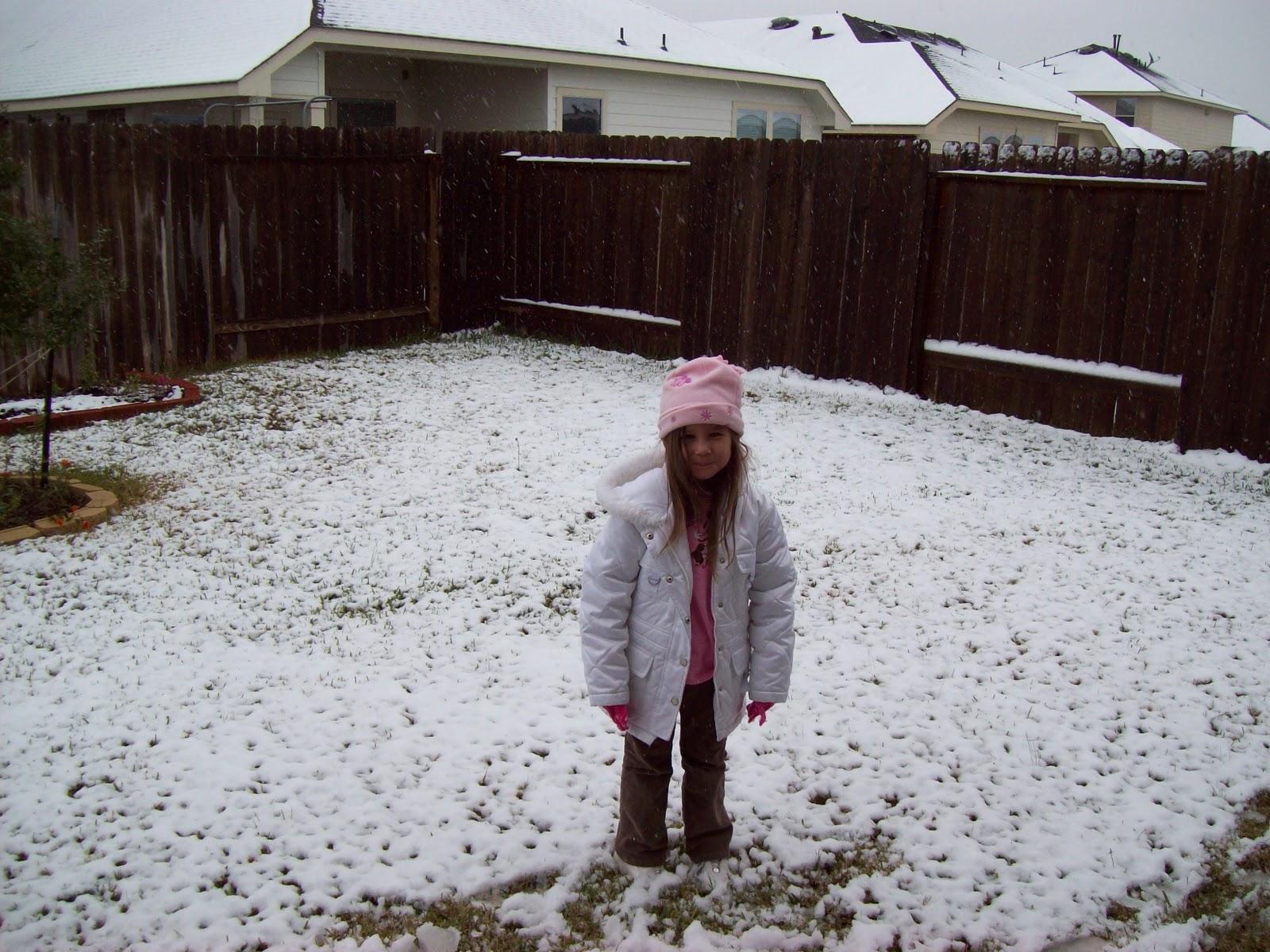 Snow Day - 101_5974.JPG